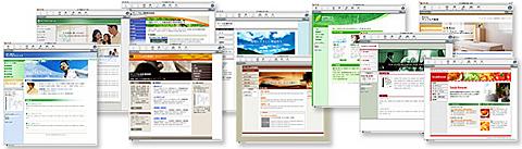 artblog_business.jpg